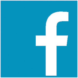 AUCD 360, News from Around the Network, Facebook