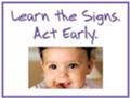 Act Early Forum Webinar: Healthy Beginnings System of Care Project