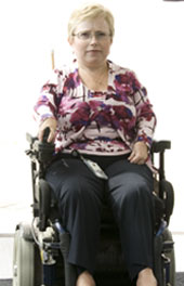 reach more people with disabilities