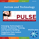 AMCHP Pulse article highlights autism & tech efforts of AUCD members
