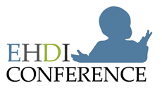 EHDI Conference