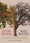 Good Blood Bad Blood Book Chat