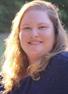 AUCD Welcomes Jessica Drennan as Senior Program Manager