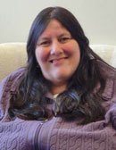 Former Trainee Tia Nelis (IL LEND) Published on MCH Training Blog
