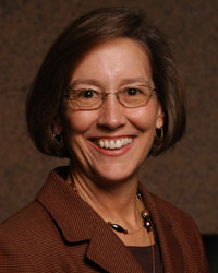 Institute on Disability at the University of New Hampshire Appoints Associate Director