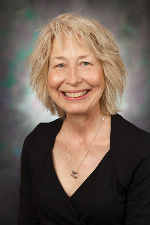Wendy Parent-Johnson Appointed Executive Director of the South Dakota Center for Disabilities