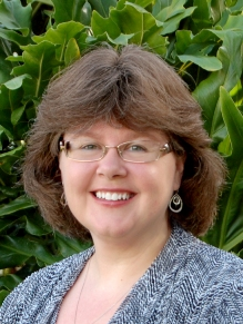 Dr. Elizabeth Perkins Appointed Associate Director of the Florida Center for Inclusive Communities