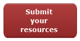 Submit your Resources