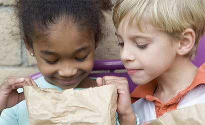 7 Healthy Back-To-School Tips