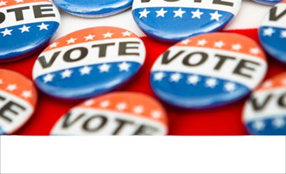 November 2016 Election: Voters with Disabilities Experience Survey