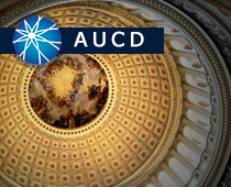 AUCD, Disability Policy News In Brief, every Monday