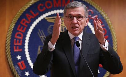 FCC Chairman Wheeler to speak at AUCD