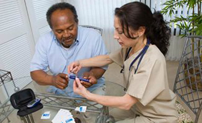 Wages for Home Care Aides Lag as Demand Grows