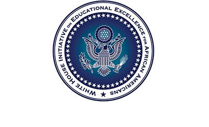 ADA 26 Event: White House Summit to Support African American Students with Disabilities